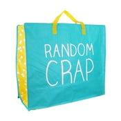 Nákupní taška Happy Jackson Random Crap