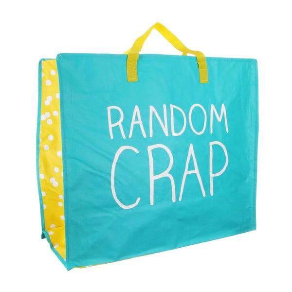 Torba na zakupy Happy Jackson Random Crap