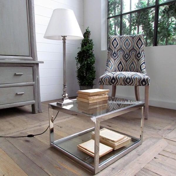 Odkládací stolek Manhattan