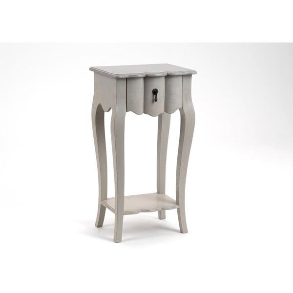Vyšší odkládací stolek Grand Siecle