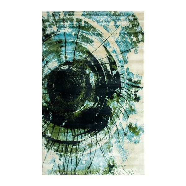 Koberec Duro Waves, 150 x 230 cm