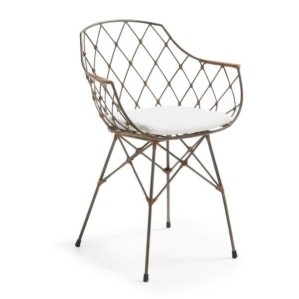 Jídelní židle La Forma Energy