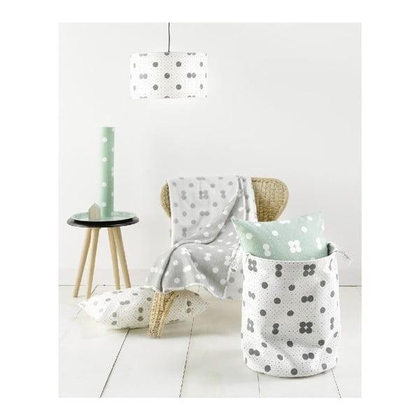 Polštář Roomblush Dots,40x60cm