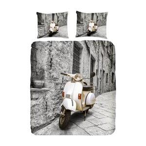 Povlečení Muller Textiel Italy, 140x200cm