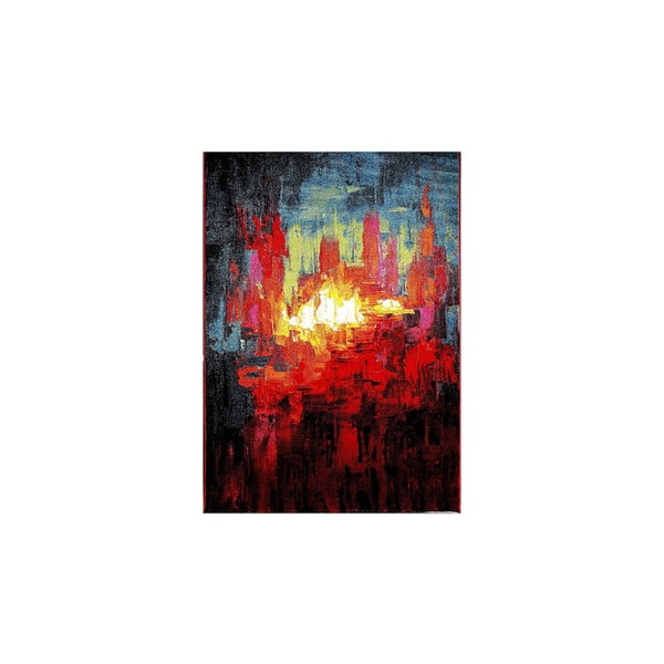 Koberec Frelo,160x230 cm