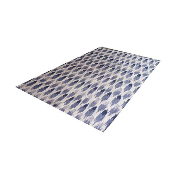 Ručně tkaný koberec Kilim 112, 120x180 cm