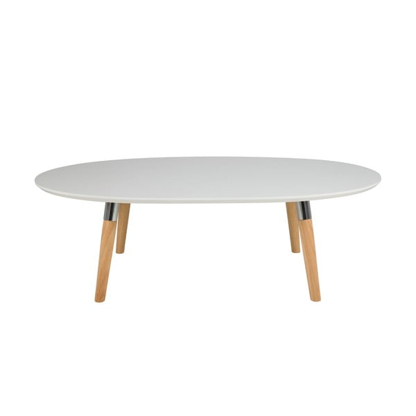 Kávový stolek Belina