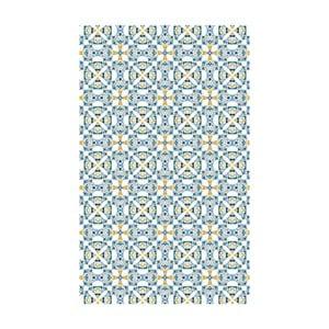 Covor din vinil Huella Déco Porto 100x57 cm