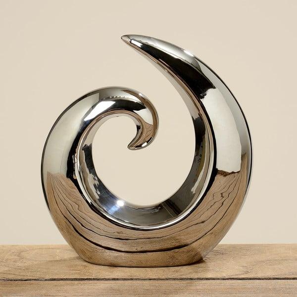 Dekorativní soška Object