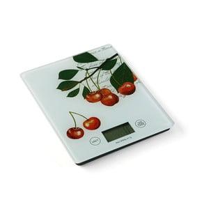 Kuchyňská váha Versa Cherries