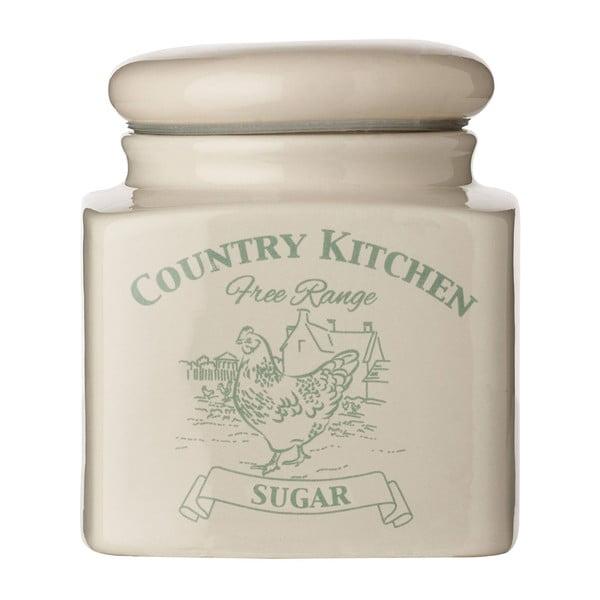 Pojemnik na cukier Country Kitchen