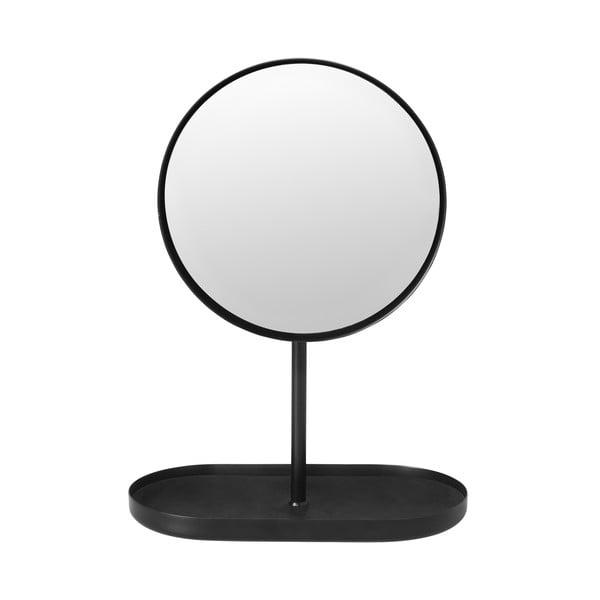 Oglindă cosmetică Blomus, înălțime 28,5 cm