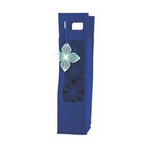 Modrá taška na lahev Salt&Pepper Madison, 40cm