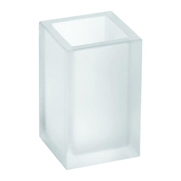 Nerozbitná váza Ivasi Medium, transparentní