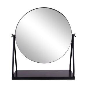 Stolní zrcadlo House Nordic Vallo