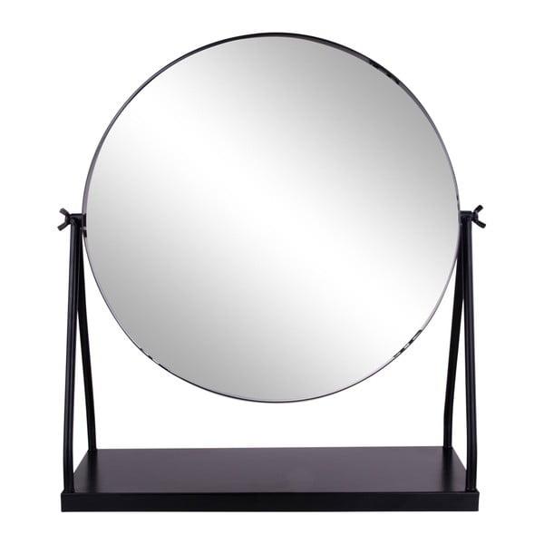 Vallo asztali tükör - House Nordic
