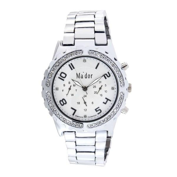 Dámské hodinky Mador MAW1222