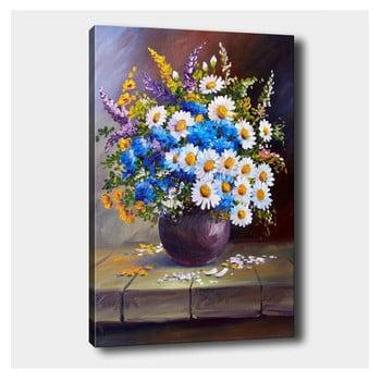 Tablou pe pânză Tablo Center Spring Mood, 40 x 60 cm