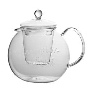 Ceainic din sticlă Côté Table, 1,5l