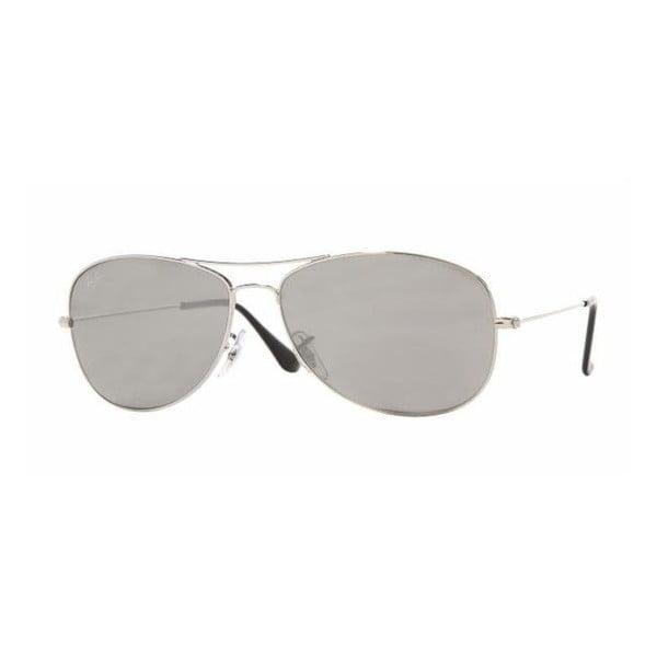Sluneční brýle Ray-Ban RB3362 63