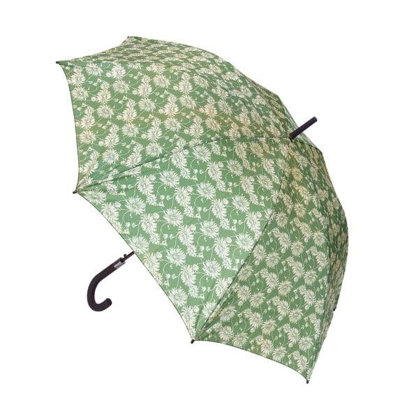 Deštník Kimono