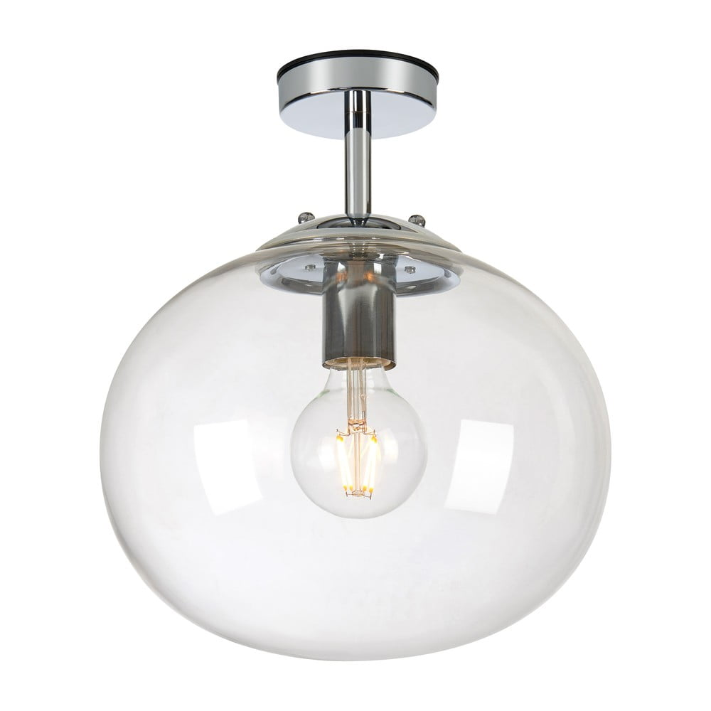 Stropní svítidlo Markslöjd Amy Ceiling 1L