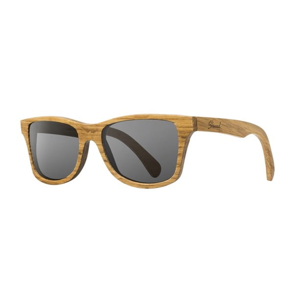 Brýle Canby Oak/Grey