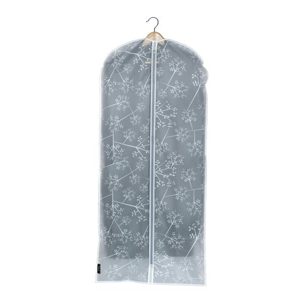 Husă protecție haine Domopak Bon Ton