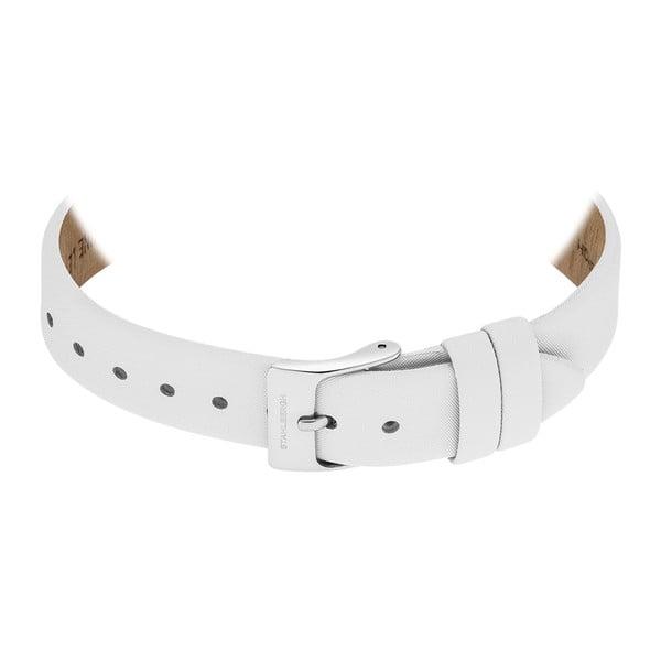 Dámské hodinky Stahlbergh Alta Dame I