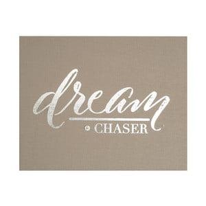 Tablou pe pânză Graham & Brown Dream, 50 x 40 cm