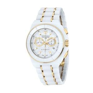 Pánské hodinky Swiss Eagle Polar King SE-9053-22