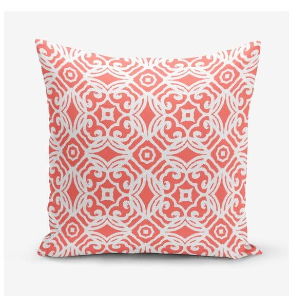 Bombay pamutkeverék párnahuzat, 45 x 45 cm - Minimalist Cushion Covers