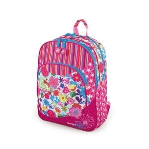 Batoh Skpat-T Backpack Pink Mochilla