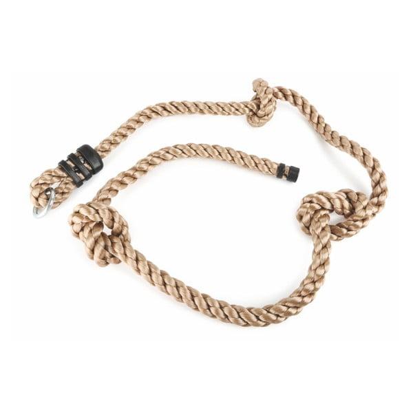 Rope függőkötél - Legler