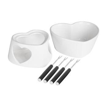 Set pentru fondue Premier Housewares Venus de la Premier Housewares