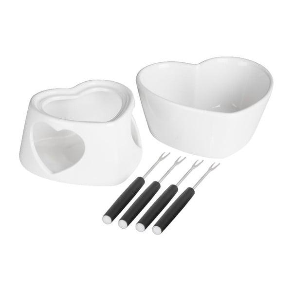 Venus fondue készlet - Premier Housewares