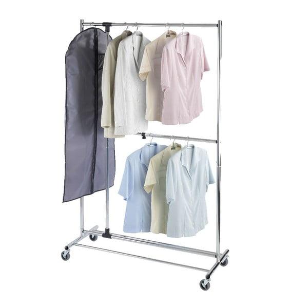 Rozkládací stojan na oblečení Wenko Profissimo