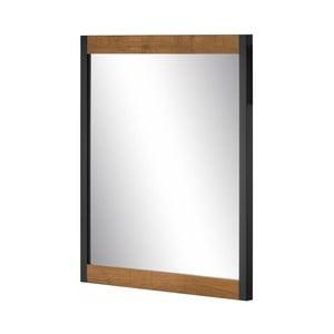 Nástěnné zrcadlo Støraa Herm