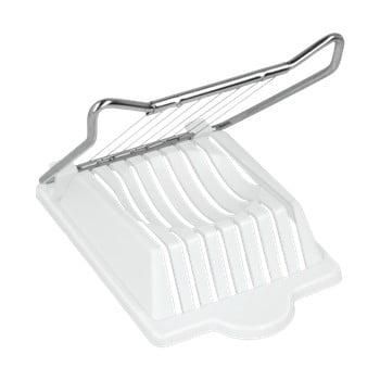 Feliator pentru mozzarella Metaltex Slicer imagine