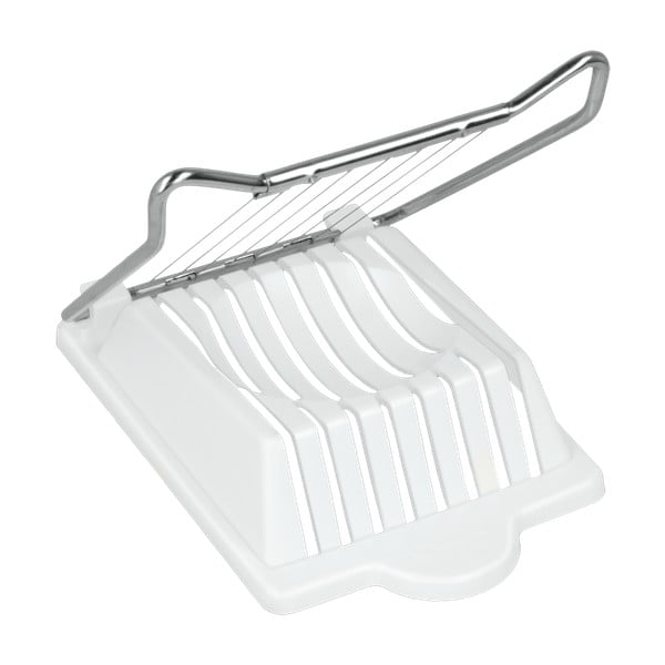 Krakarka do mozzarelli Metaltex Slicer