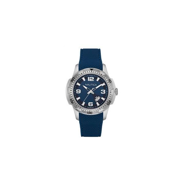 Pánské hodinky Nautica no. 522