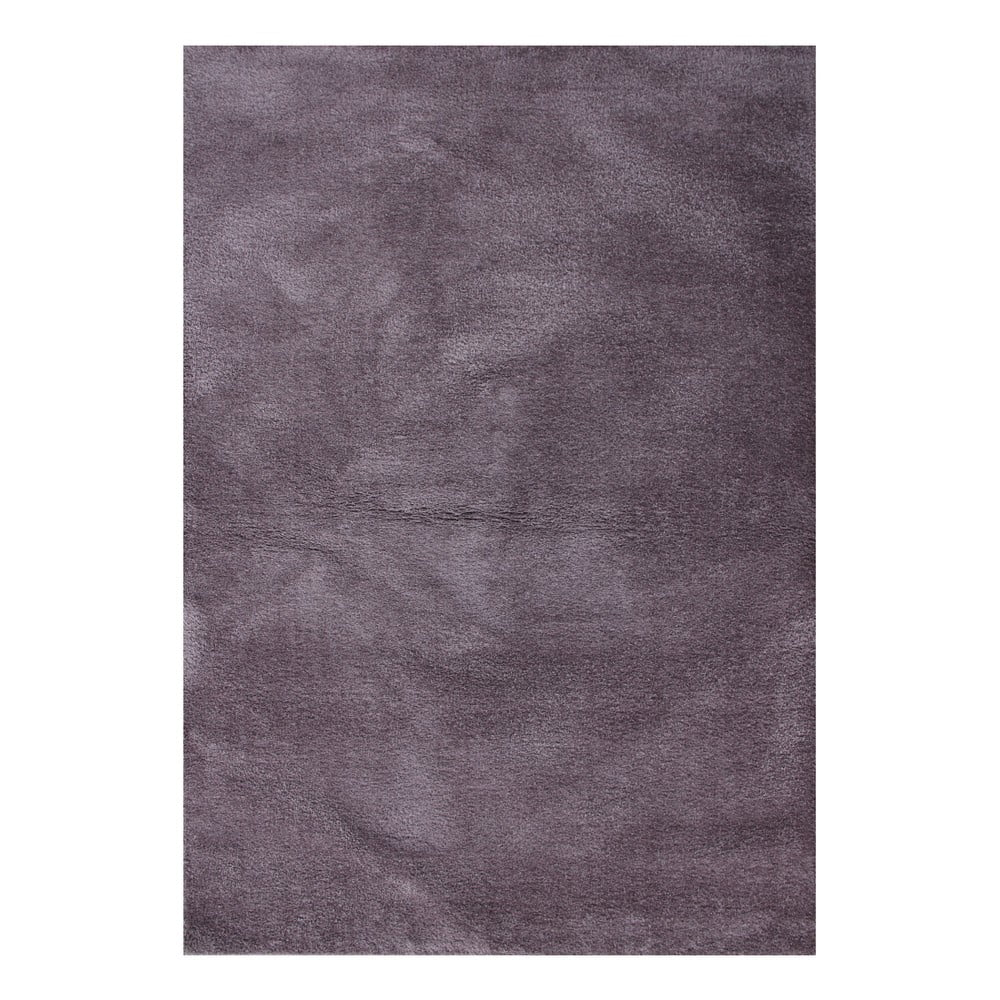 Běhoun Ten Lilac, 80 x 300 cm