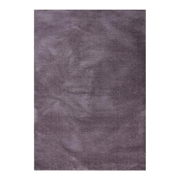 Chodnik Ten Lilac, 80x300 cm