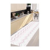 Vinylový koberec Floorart Oidip, 50 x 140 cm