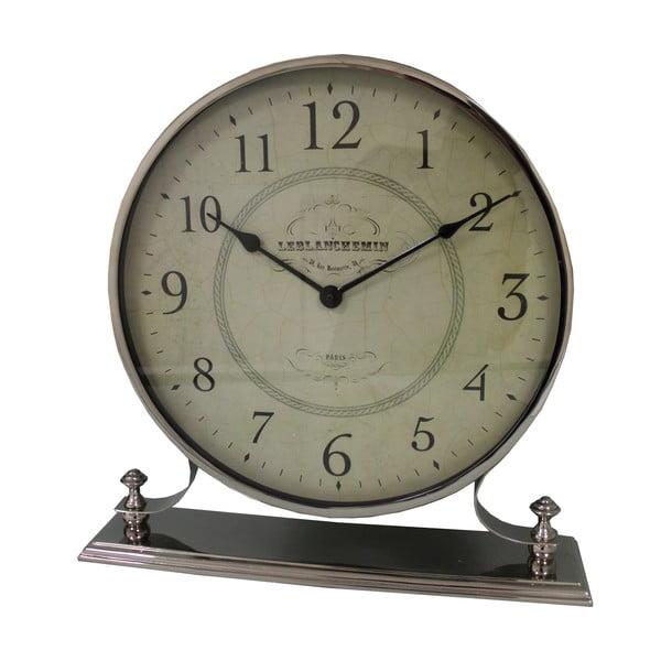 Stojací hodiny Antic Elegance
