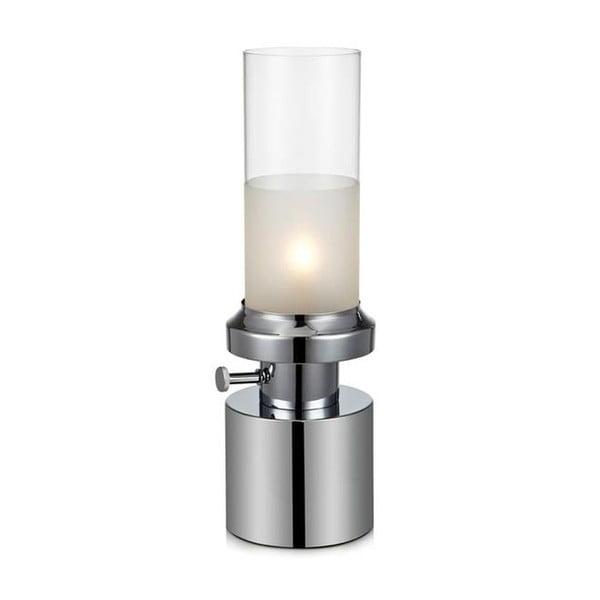Stolní lampa Markslöjd Pir