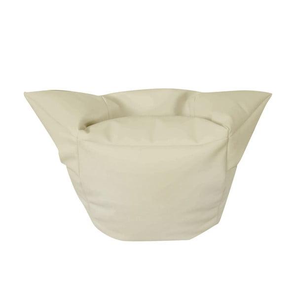 Křeslo Formoso Cream