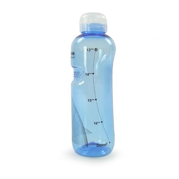 Cestovní lahev Drinkitnow To Go, 1 l