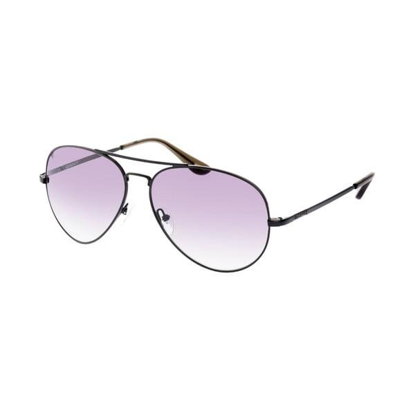 Sluneční brýle GANT Viva