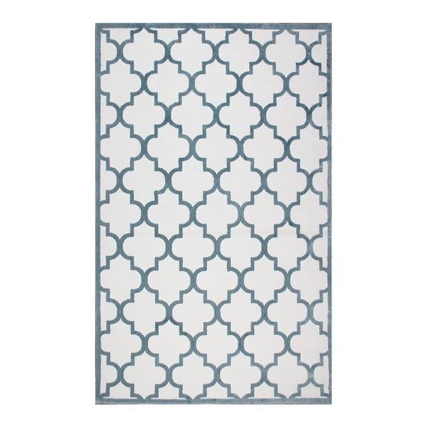 Soft Morroco szőnyeg, 80 x 150 cm - Eco Rugs